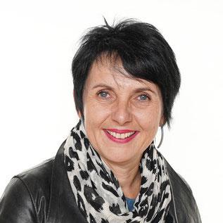 SusanneProbst